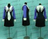 I_s Pure 湾田高校女子制服風 ●コスプレ衣装