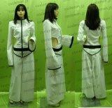 特売★ BLEACH ブリーチ ルピ 風 ●コスプレ衣装 ■■