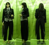 特売★ 黒執事 セバスチャン風 燕尾服 ●コスプレ衣装 ■■