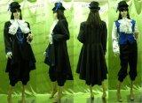 特売★ 黒執事 シエル ファントムハイム風 ●コスプレ衣装 ■■