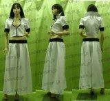 特売★ BLEACH ブリーチ アランカル風 ●コスプレ衣装 ■■