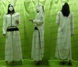 特売★ BLEACH ブリーチ ウルキオラ シファー風 セット●コスプレ衣装 ■■