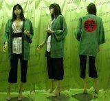 特売★ NARUTO ナルト 綱手風 ●コスプレ衣装手 ■■