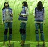 特売★ 遙かなる時空の中で3 運命の迷宮 九郎風 私服 ●コスプレ衣装 ■■