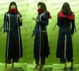 特売★ 遙かなる時空の中で3 運命の迷宮 リズヴァーン風 私服 ●コスプレ衣装 ■■
