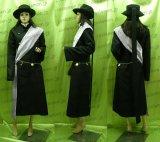 特売★ 黒執事 葬儀屋風 ●コスプレ衣装 ■■