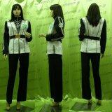 地球へ キースアニアン風 ●コスプレ衣装