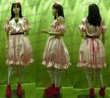 テイルズ オブ デスティニー2 リアラ風 セット ●コスプレ衣装