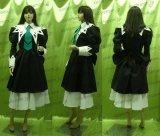 ストロベリーパニック ミアトル女学園制服風 原作版 ●コスプレ衣装