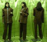 新世紀エヴァンゲリオン 冬月コウゾウ風 ●コスプレ衣装