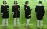 エアギア ミュージカルver スピット・ファイア風 ●コスプレ衣装