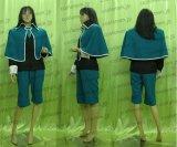 しゅごキャラ! 聖夜学園 辺里唯世風 ●コスプレ衣装