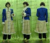VitaminX 七瀬瞬風 ●コスプレ衣装