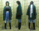 銀魂 桂小太郎風 攘夷 ●コスプレ衣装