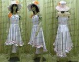 ONE PIECE ワンピース ナミ グミカスペシャルパーティ風 ●コスプレ衣装