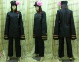 ヘタリア にょたりあ 中国風 セット ●コスプレ衣装