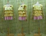 VitaminXtoZ 風門寺悟郎風 パジャマ ●コスプレ衣装