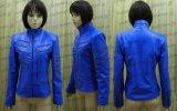 ジョー・ギブケン風 ブルー ●コスプレ衣装