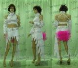 コードギアス反逆のルルーシュR2 アーニャ アールストレイム ED風 ●コスプレ衣装