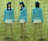 絶対可憐チルドレン 野上葵 三宮紫穂風 ●コスプレ衣装