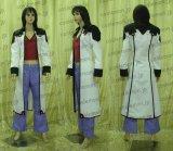 コードギアス反逆のルルーシュR2 ラクシャータ・チャウラー風 ●コスプレ衣装