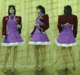 コードギアス反逆のルルーシュR2 アーニャ風 私服 コードギアスR2 ●コスプレ衣装