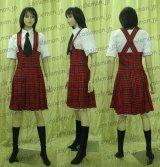 学園ヘタリア Axis Powers ヘタリア にょたりあ風 女子制服 夏服 ●コスプレ衣装