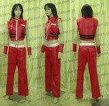 VOCALOIDシリーズ派生 MEITO 亜種風 01 ●コスプレ衣装