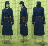 Axis Powers ヘタリア スウェーデン風 フルセット ●コスプレ衣装