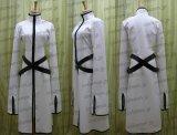 BLEACH ブリーチ スンスン風 修正版 ●コスプレ衣装