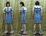 ファンタジーアースゼロ テロスキューマ風 セット ●コスプレ衣装