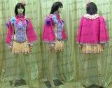 メルルのアトリエ メルルリンス・レーデ・アールズ風 ●コスプレ衣装