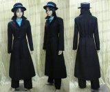 特売★ 名探偵コナン ジン風 ●コスプレ衣装 ■■