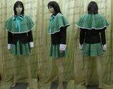 ガーディアンズ4 光井愛佳 PARTY TIME風 ●コスプレ衣装