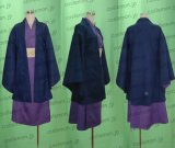 Axis Powers ヘタリア 日本風 着物 ●コスプレ衣装