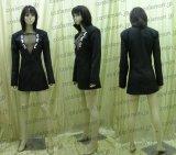 ONE PIECE カリファ風 ●コスプレ衣装