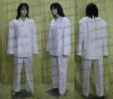 HELLSING 少佐風 ●コスプレ衣装
