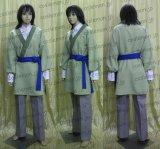 彩雲国物語 杜影月風 ●コスプレ衣装