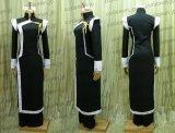 特売★ セイントビースト 玄武のシン風 ●コスプレ衣装