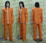 青春鉄道 高崎線風 ●コスプレ衣装