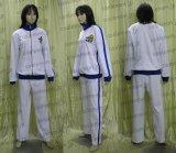 VitaminX 真壁翼風 体育祭ジャージ ●コスプレ衣装