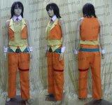 VOCALOID2 めぐっぽいど 亜種 GUMI風 ●コスプレ衣装