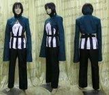 黒執事 スネーク風 ●コスプレ衣装