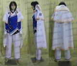 di[e]ce-ダイス- 神武陽輝風 フルセット ●コスプレ衣装