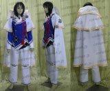 di[e]ce-ダイス- 成瀬輝月風 フルセット ●コスプレ衣装