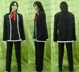 クイズマジックアカデミーV セリオス風 ●コスプレ衣装