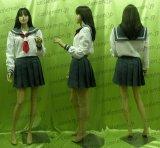 銀魂 神楽 3年Z組銀八先生風 ●コスプレ衣装