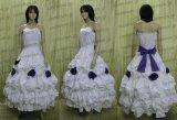 ラッキードッグ1 ジャンカルロ ジャン風 ドレス 全円 ●コスプレ衣装