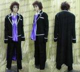 ONE PIECE ワンピース シャンクス風 ●コスプレ衣装