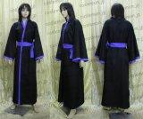 ZONE-00 黒薔薇風 ●コスプレ衣装